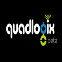 QuadLogix Technologies Pvt Ltd logo
