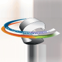 ShawMan Software Pvt. Ltd logo
