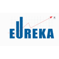 Eureka Stock and Share Broking Services Ltd logo