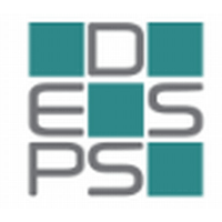 Dreams Earth Space Property Solutions Pvt Ltd logo