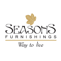 Seasons Furnishings Limited logo