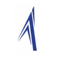 Larete Consultant logo