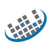 rcktechiees logo