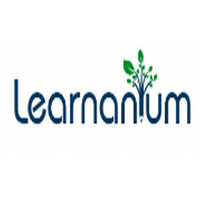 LEARNANIUM EDUCATION PVT. LTD. logo