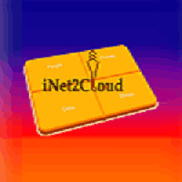 iNet2Cloud Inc. logo
