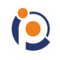 Prolineinfotech logo