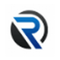 Rankcer Technologies Pvt Ltd logo