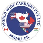 WWCPL Company Logo