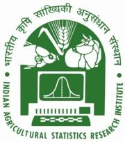 Indian Agricultural Statistics Research Institute Company Logo