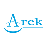 Arck IT Services Pvt Ltd Company Logo