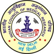 Regional Medical Research Centre Company Logo