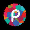 Prathigna.com Hr Solutions Pvt Ltd logo