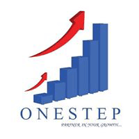Onestep Manpower and Outsource Logo