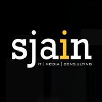Sjain ventures ltd. logo