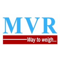 MVR Technology Company Logo