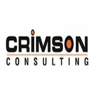 Crimson Consulting and Technologies Pvt. Ltd. logo
