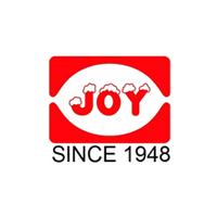 MAAKS CREAM HOLDINGS PVT LTD Company Logo