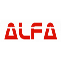 Alfa Automation Private Limited logo