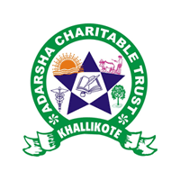 Adarsh Charitable Trust logo