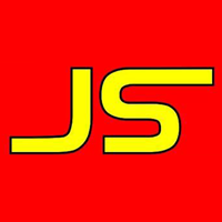 js jobs placement Logo