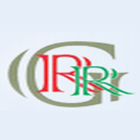 RRG SOFTWARE logo