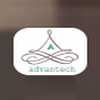 Advantech-Global logo
