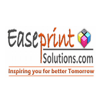 EASEPRINT SOLUTION.COM logo