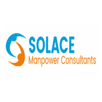 Solace Manpower Logo