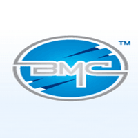 Natcare HR. Company Logo