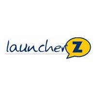 Launcherz Company Logo