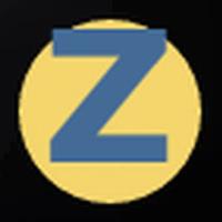zipmerg.com logo