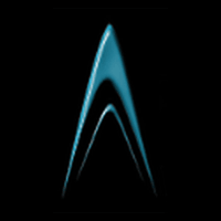 ANUATION Company Logo