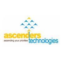 Ascenders Technologies Company Logo