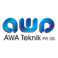 AWA Teknik Pvt Ltd logo