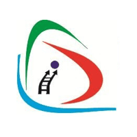 Patel consultancy and Allied Services Company Logo