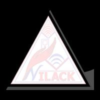 NILACK Company Logo