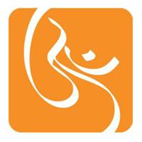 OM EXIM CORPORATION Company Logo