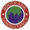 South Asia Consultancy Logo