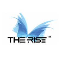 The Rise Solutions Pvt. Ltd. logo