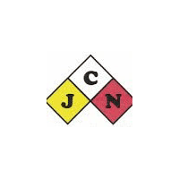 JCN Fincon Services Pvt Ltd logo