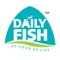 Baby Marine Seafood Retail Pvt. Ltd logo