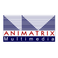 ANIMATRIX MULTIMEDIA logo