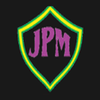 jpm innovative solution pvt. ltd. logo
