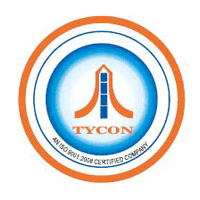 Tycon Elevators Private Limited logo