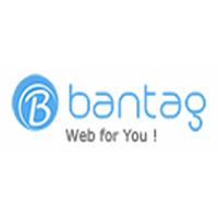 Bantag.com Company Logo