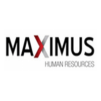 Maximus Human Resources Pvt. Ltd. logo