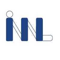 INL International Technology PTE Ltd logo