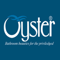 OYSTER BATH CONCEPT PVT. LTD logo