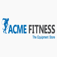 ACME FITNESS PVT LTD logo