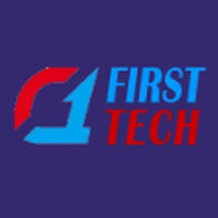 firsttech logo